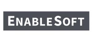 enablesoft