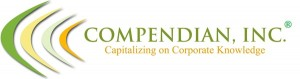 Compendian®, Inc.