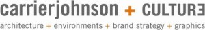 carrier-johnson-+-culture-logo