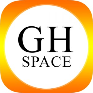Growth Hacker Space