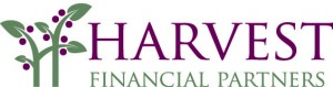 Harvest Financial Partners