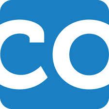 Covestor Logo (500)