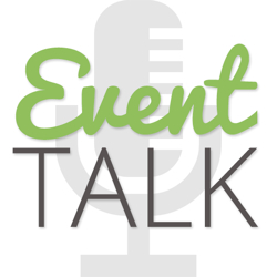 Event Talk_Logo