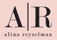 Alina Reyzelman