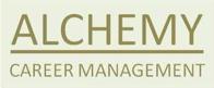 ALCHEMY Career Management