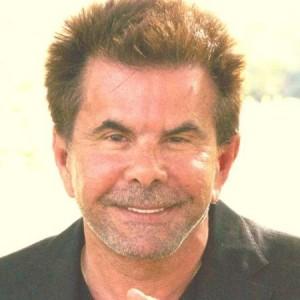 Victor Castellon