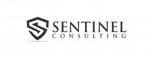 Sentinel Consulting