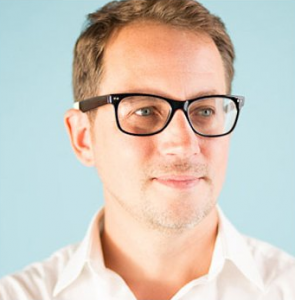 Andreas Forsland
