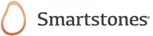 smartstones_lockup_gray