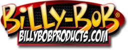 BillyBob_LOGO