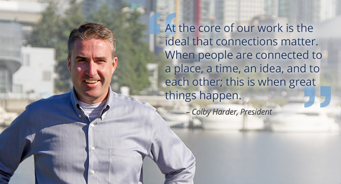 Colby-Harder-quote