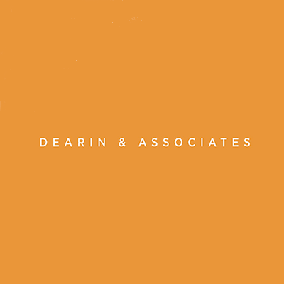 Dearin and Associates