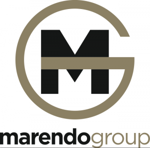 The Marendo Group
