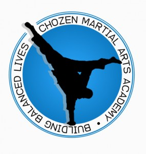 Chozen Martial Arts Academy