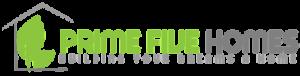 prime_five_logo