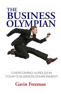 BUSINESS OLYMPIAN