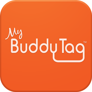 buddyTAGAPP