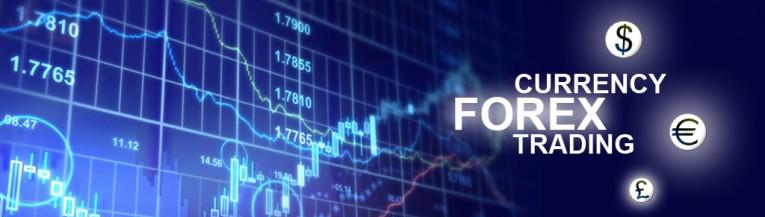 forex-trading-header-e1435014052463