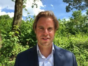 Maximilian Hurler