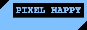 logoPixelHappy