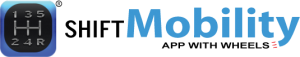 shiftMobility_LogoWebsite