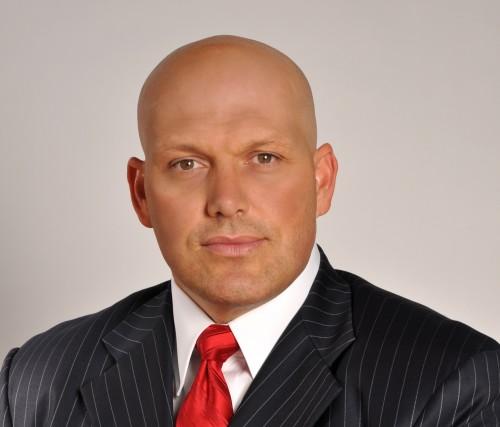Kevin Ramsier