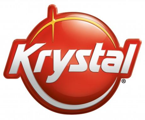 Krystal Restaurants