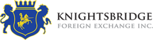 KnightsbridgeFX