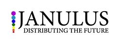Janulus, Inc.