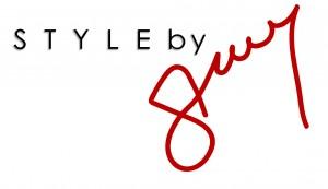 Style by Stevey LOGO