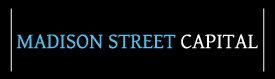 Madison Street Capital LOGO