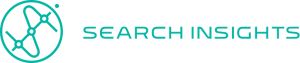 search-insights-logo-big