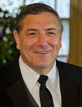 Dr. Joseph A. DeFeo