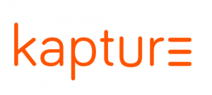 Kapture Audio