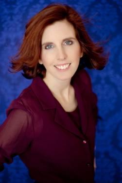Dr. Heather Rothbauer-Wanish