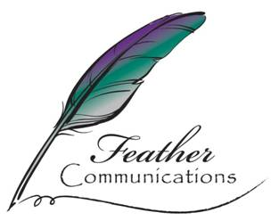 Feather Communications