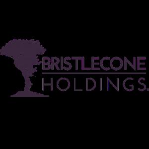 Bristlecone Holdings Logo - Purple (square)