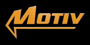 Motiv Power Systems