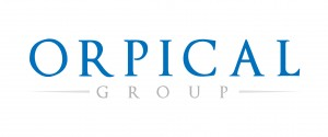 Orpical Group