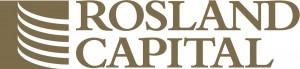 Rosland Captial Logo