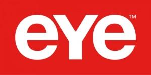 EYE Corp Media Logo