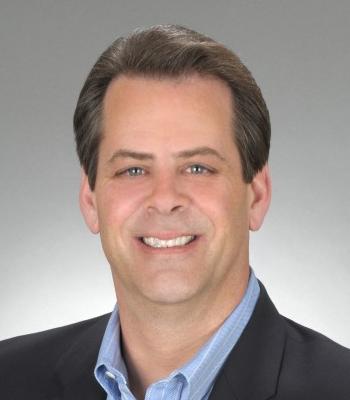 Bill Schreiber