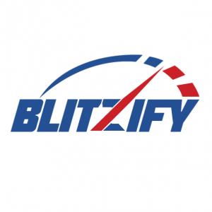 Blitzify