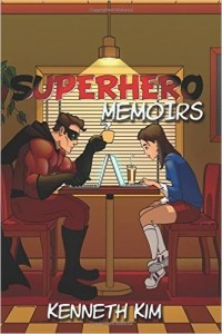 The Superhero Memoirs
