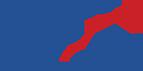 Blitzify-logo-footer-35347ea0e4a0ebaa60a6a125b6f26daa