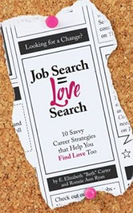 BookCover_JobSearch_Love
