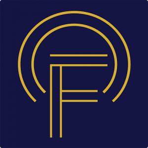 CF Consultancy Favicon (EPN)