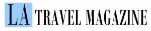 LA Travel Magazine Logo-copy