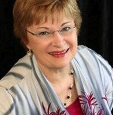 Lorraine Lane