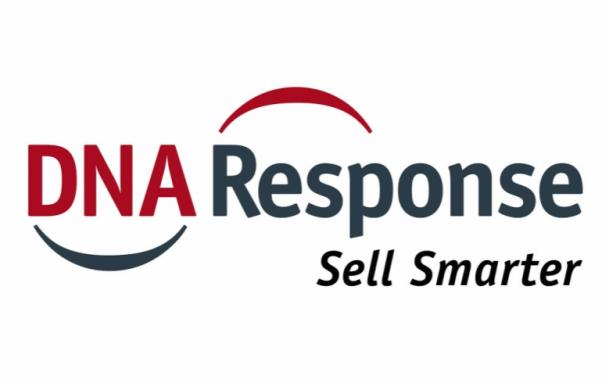 DNA Response